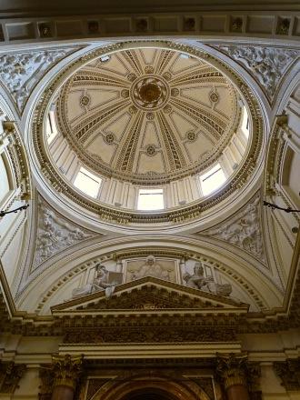 Chapel of San Jose