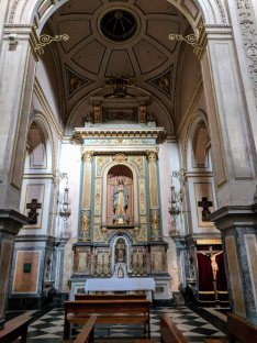 Chapel of the Sacred Heart of Mary-1