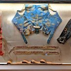 The History of Silk in Valencia
