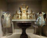 Religious relics