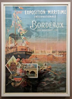 International Maritime Exposition
