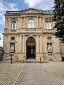Musée de Beaux Arts