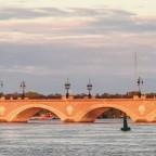 Adieu Bordeaux