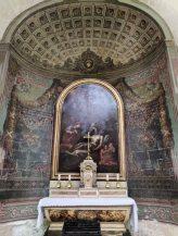 Chapel - Notre Dame des Douleurs