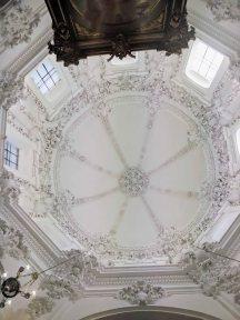 Chapel of Santa Teresa