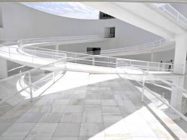Museu Memoria de Andalusia