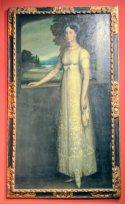 Ysolina Gallego (1910)