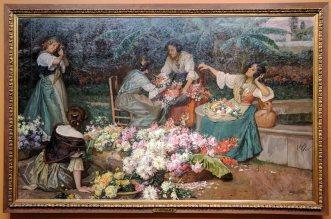 Valencian Florists