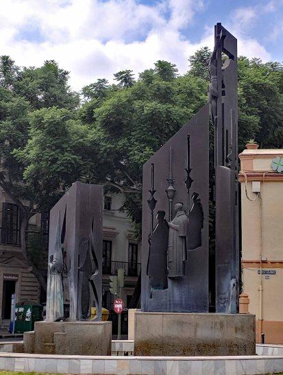 Sculpture and Art