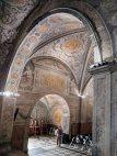 """The convent of """"SAINTE-MARIE-D'EN HAUT"""""""