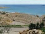 Roman Ruins of Tàrraco