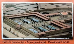 Foro Provincial