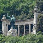 Best of Buda of Budapest