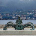 Vigo, Spain